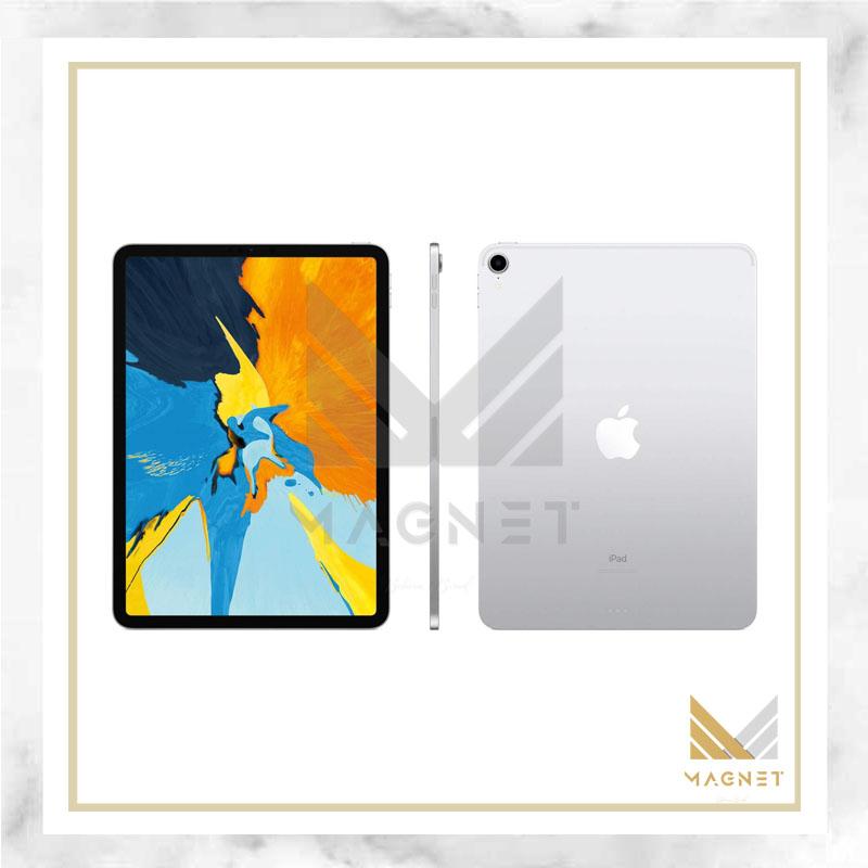 iPad Pro 2018 11 inch WiFi 1TB