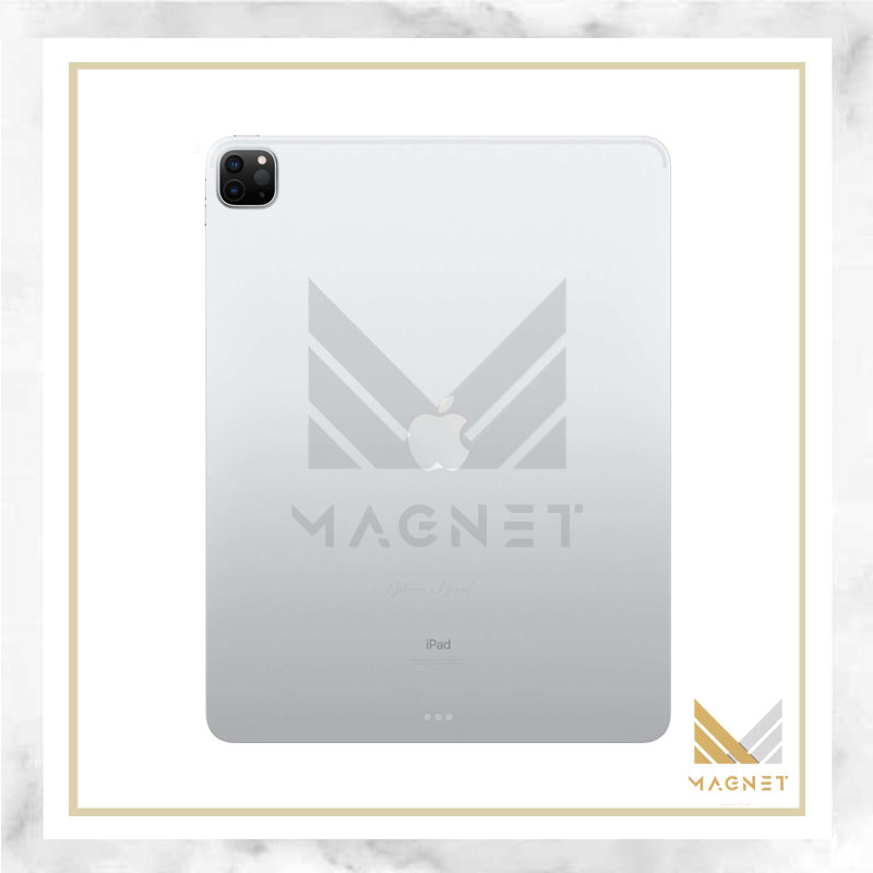 iPad Pro 2020 12.9 inch 4G 1TB