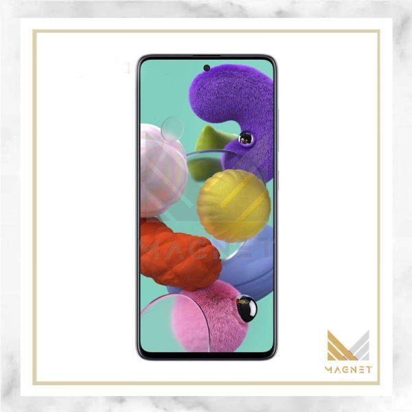 Galaxy A51 SM-A515F/DSN 128GB