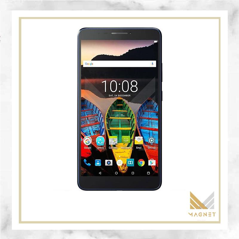 Lenovo Tab 3 7 Plus Dual SIM Tablet