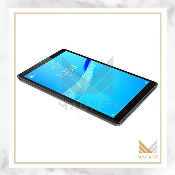 Lenovo Tab M8 FHD 16GB Ram 2GB
