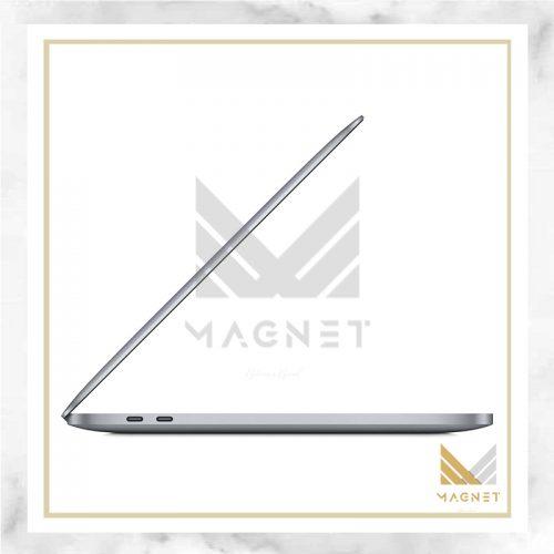 لپ تاپ Apple Pro MYD92 2020 Gr
