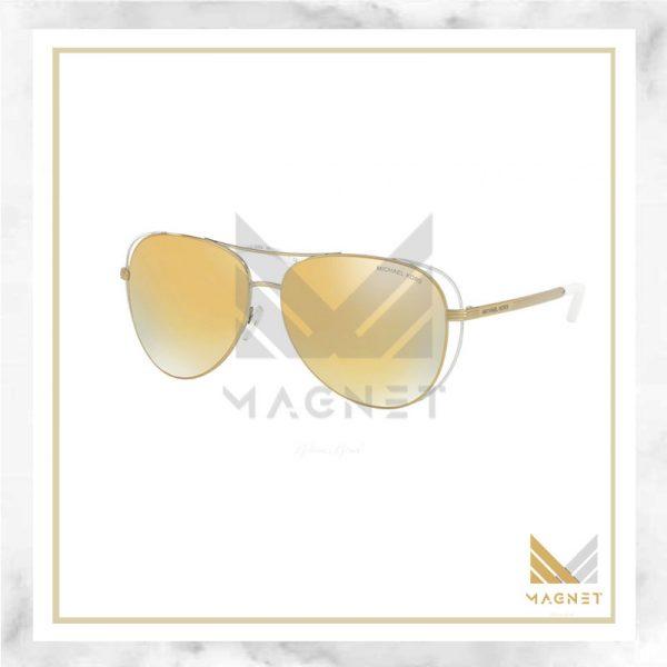 عینک آفتابی Michael Kors مدل MK1024