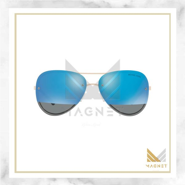 عینک آفتابی Michael Kors مدل MK1026