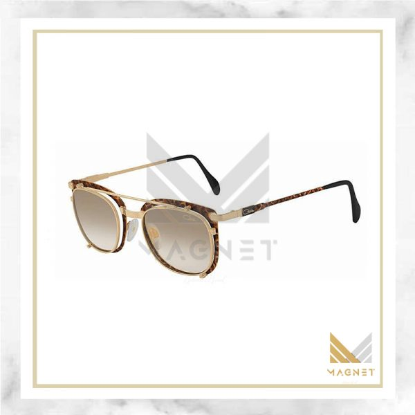 عینک آفتابیCAZAL مدل 9077