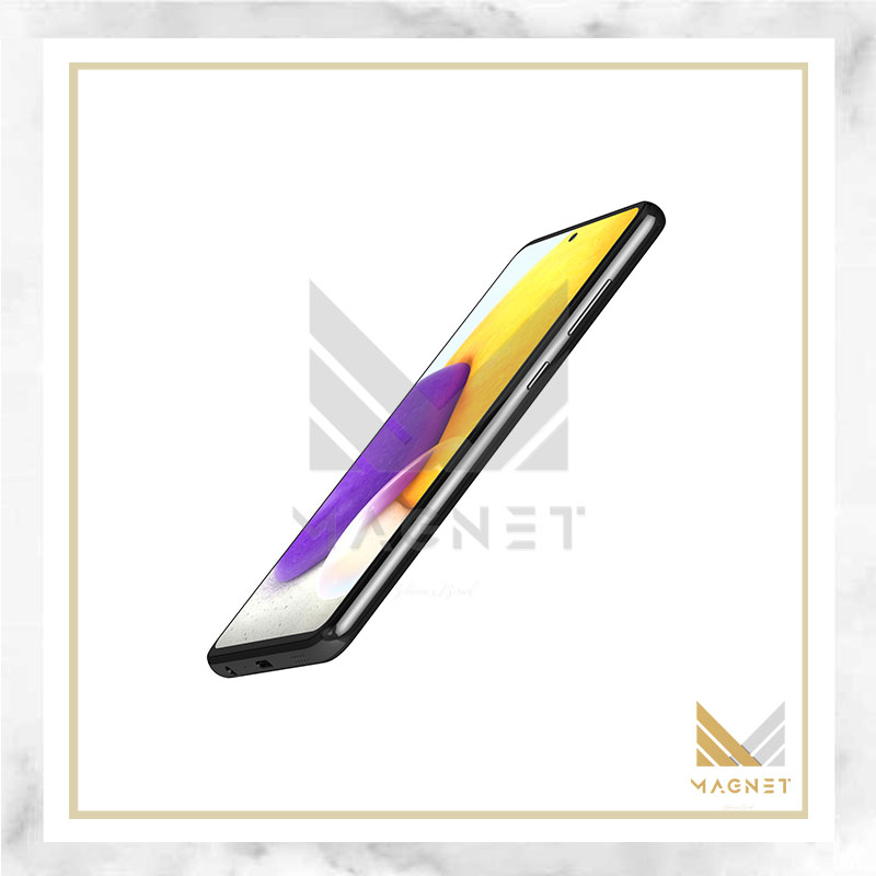 A72 SM-A725F/DS 256GB Ram 8GB