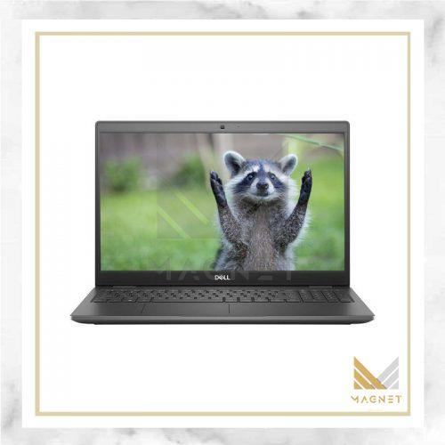 لپ تاپ Dell Latetiude 3510 i7 B, لپتاپ, لپتاپ dell