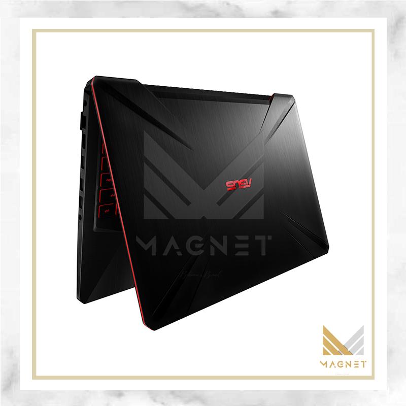 لپ تاپ Asus FX 505 LI i5 B, لپتاپ ایسوس