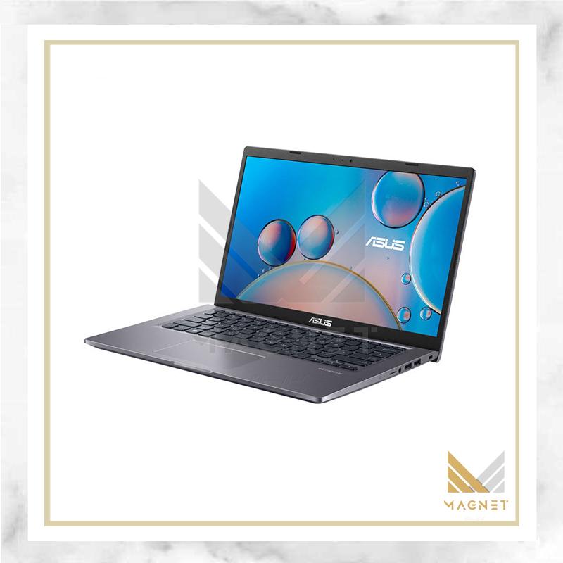 لپ تاپ Asus R 565 JF i5(FH) Gr, لپتاپ ایسوس