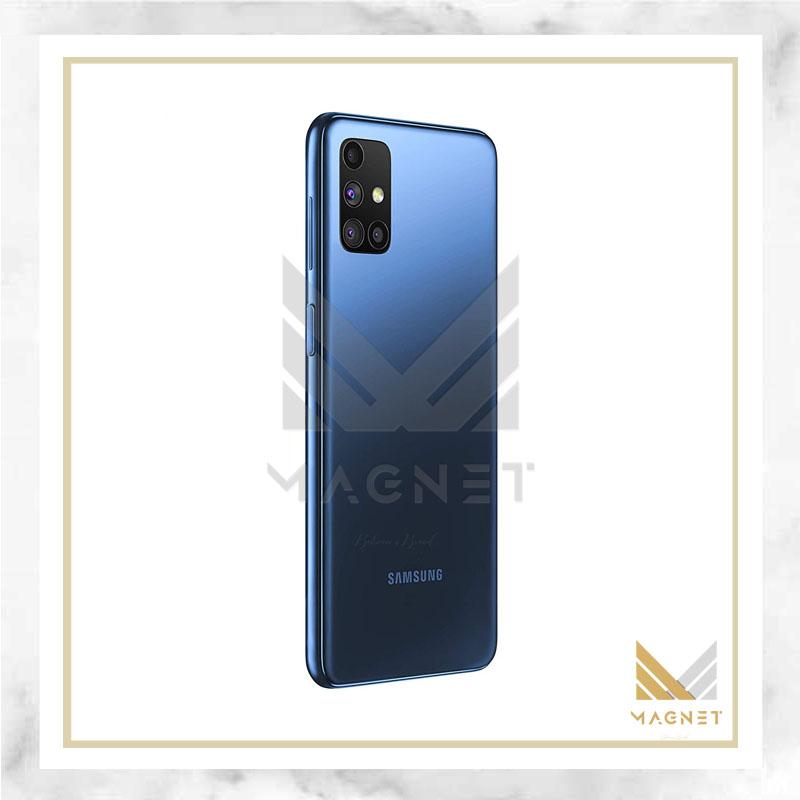 Galaxy M51 SM-M515F/DSN 128GB
