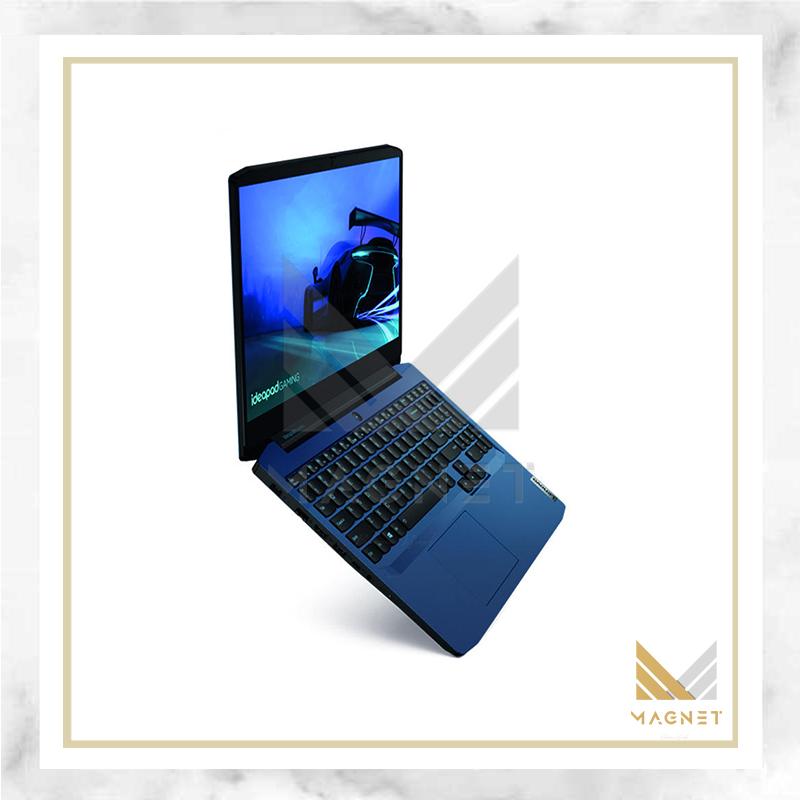 لپ تاپ Lenovo Gaming3 i7 B, لپتاپ لنوو, لپتاپ lenovo