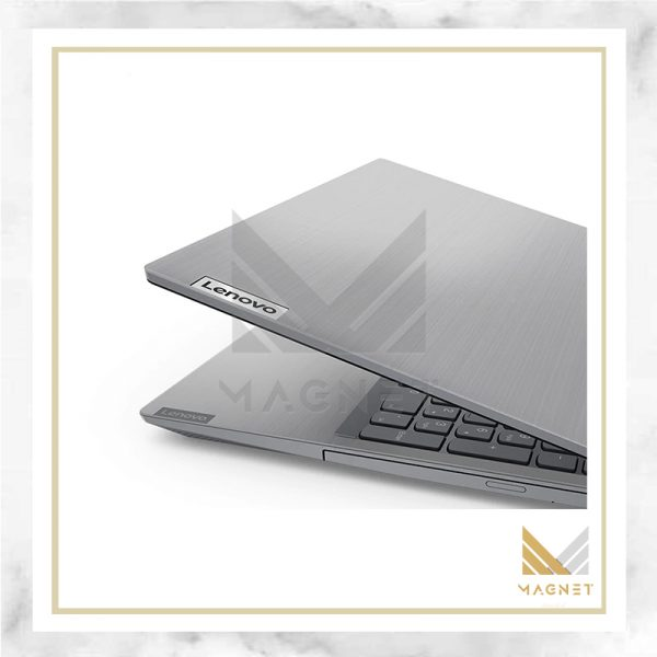لپ تاپ Lenovo L 3 i3(FH) Db،لپتاپ لنوو, لپتاپ lenovo