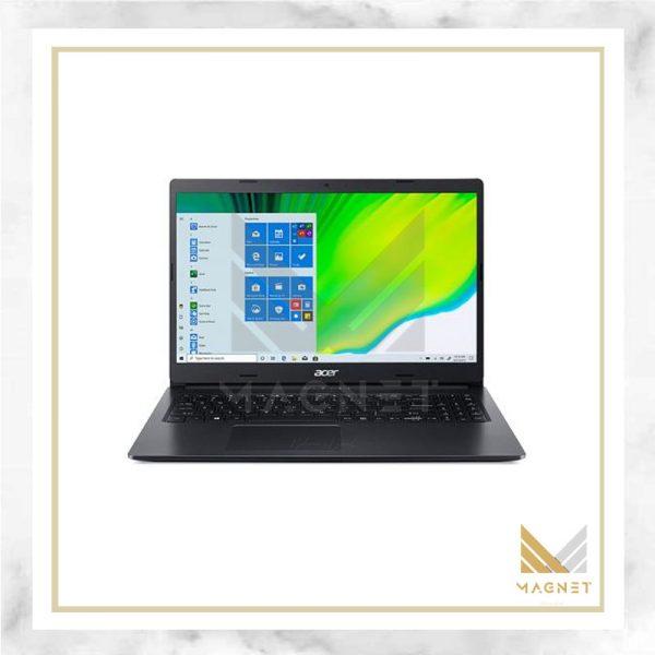 Acer Aspire3 A315 i5 1035G1-8GB-1TB-2GB MX330-FHD