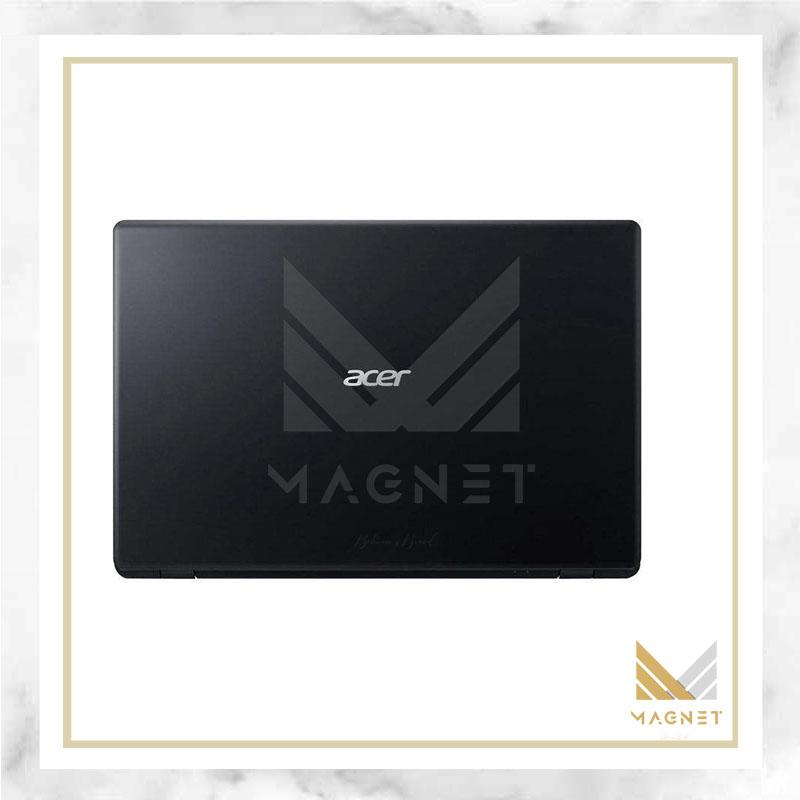 لپ تاپ ایسر مدل ACER A315 i7 B – DDR4