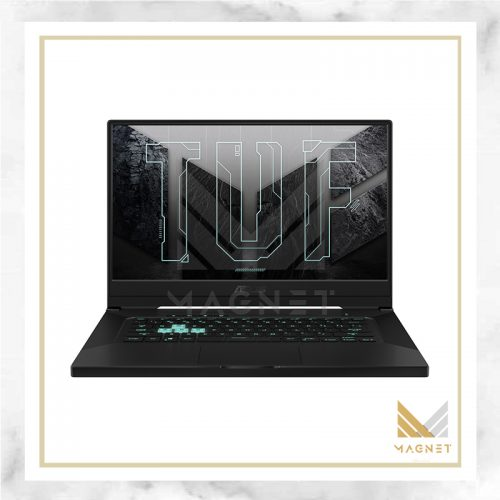 لپ تاپ Asus FX 516 PR i7 B