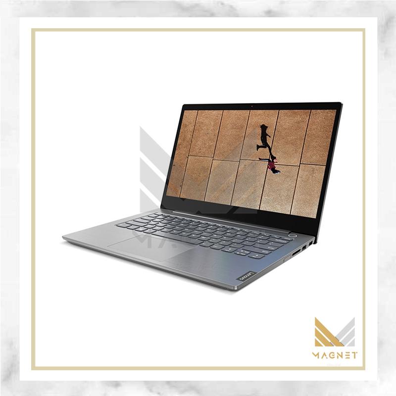 لپ تاپ Lenovo Thinkbook 14 i5 (FH) Gr