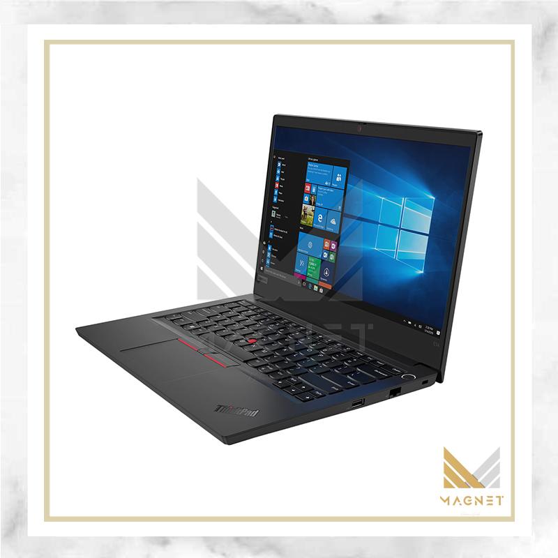 لپ تاپ Lenovo Thinkpad E15 i5 (FH) Gr