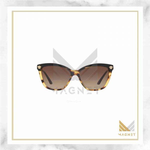 عینک آفتابی ورساچه مدل ve4313
