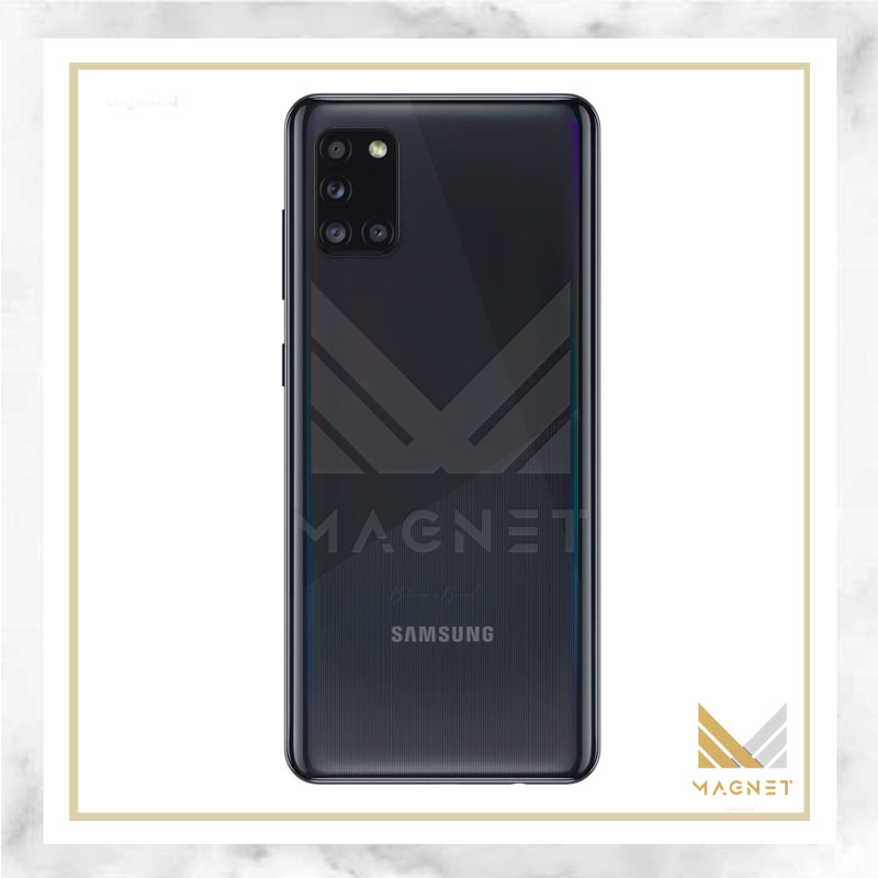 Galaxy A31 SM-A315G/DS 128GB 6GB