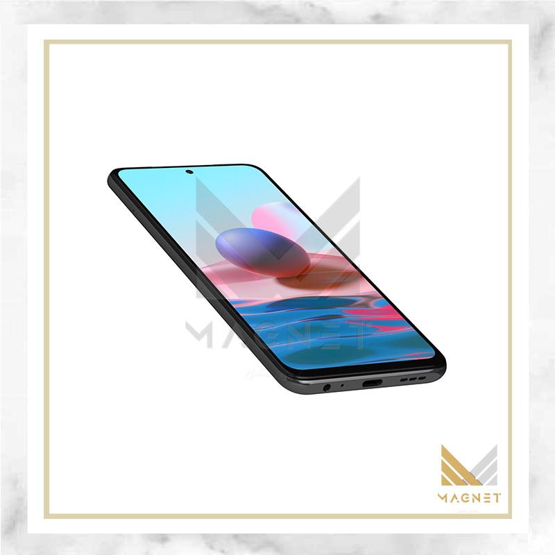 Redmi Note 10 M2101K7AG 64GB Ram 4GB