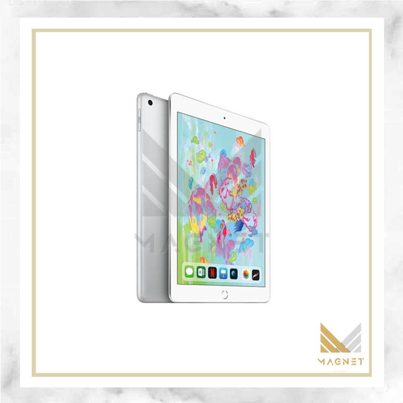 iPad 9.7 inch (2018) 4G 32GB
