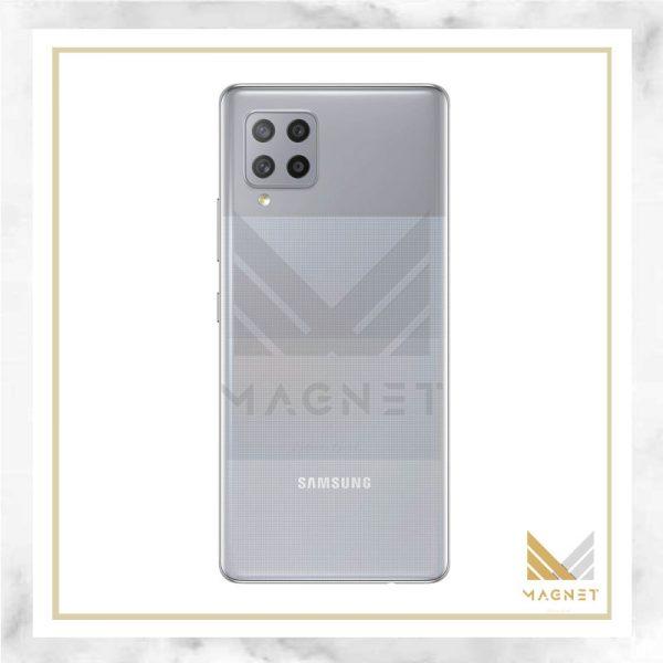 Galaxy A42 5G SM-A426B/DS 128GB