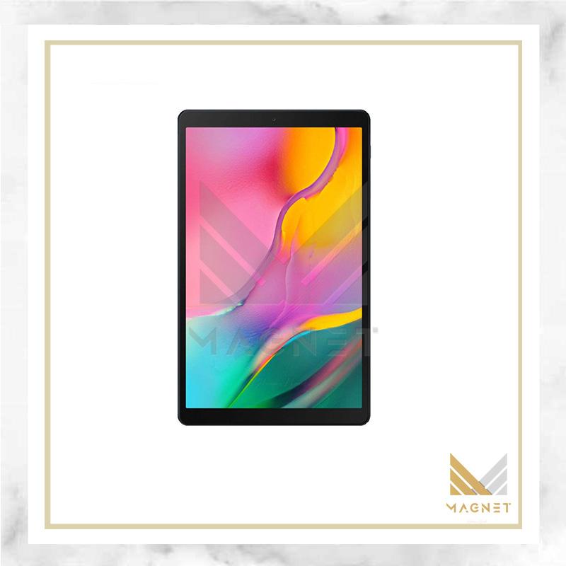 Galaxy TAB A 10.1 2019 LTE SM-T515 32GB