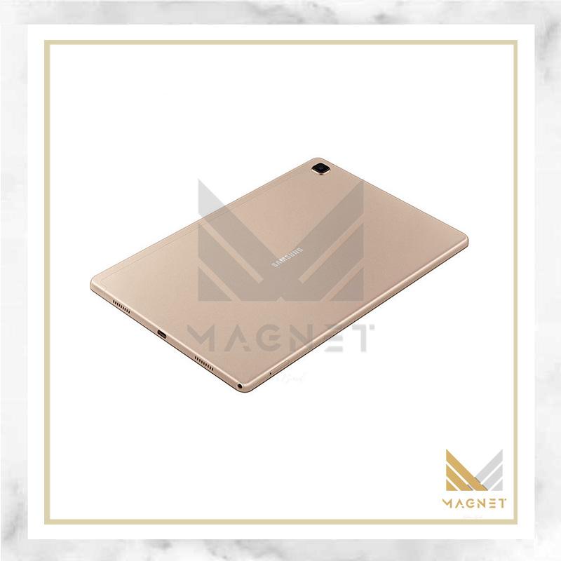 Galaxy Tab A7 10.4 SM-T505 64GB Ram 3GB