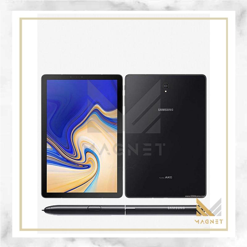 GALAXY TAB S4 10.5 LTE 2018 SM-T835 64GB