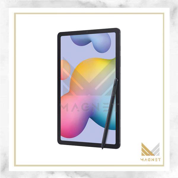 Galaxy TAB S6 Lite 64GB Ram 4GB