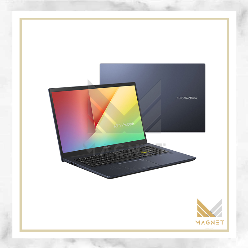لپ تاپ Asus R 438 JP i5
