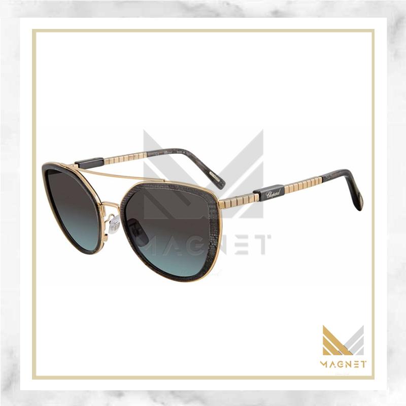 عینک آفتابی Chopard مدل SCHC23
