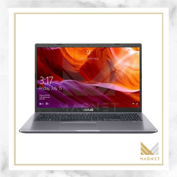 لپ تاپ Asus X 509 Jb i7