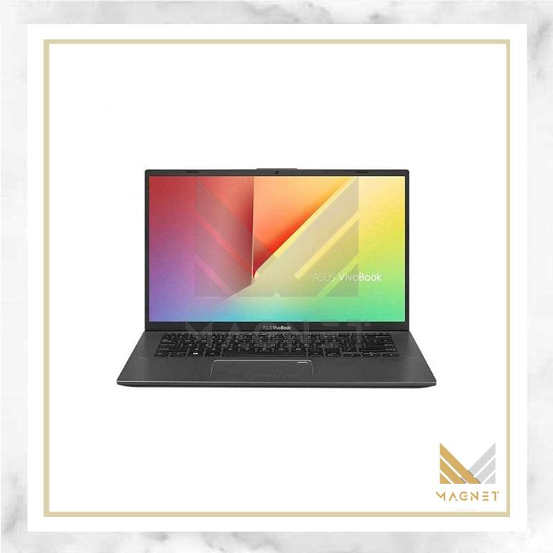 لپ تاپ Asus R427 JP i5(FH) Gr, لپتاپ ایسوس