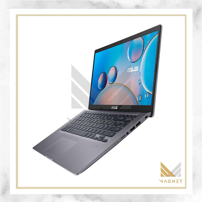 لپ تاپ Asus R 565 Ma Quad(FH) Gr, لپتاپ ایسوس