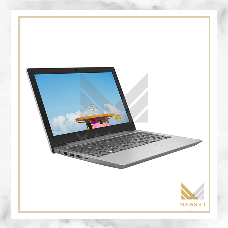 لپ تاپ Lenovo IP 1 Cel GrU, لپتاپ لنوو, لپتاپ lenovo
