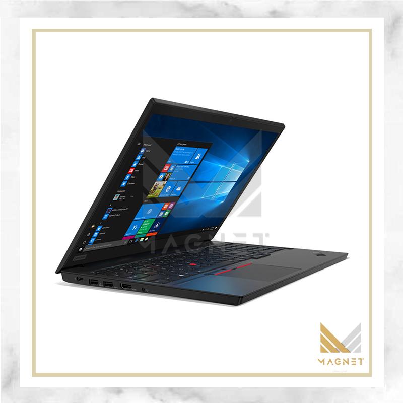 لپ تاپ Lenovo Thinkpad E15 i7(FH) Gr, تینک پد, لپتاپ لنوو, لپتاپ lenovo