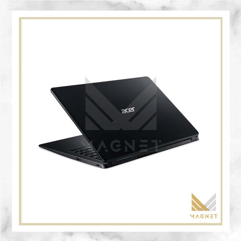 Acer Aspire A315 i3 1tr.128 GB Laptop