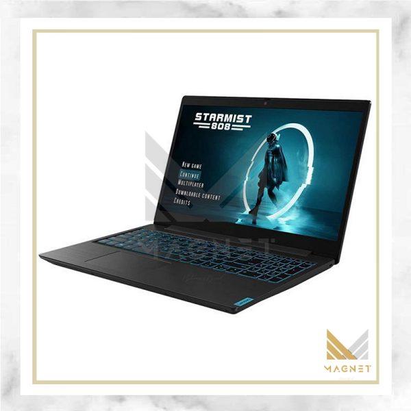لپ تاپ Lenovo L 340 i7 (FH) B با رم 16 گیگابایت