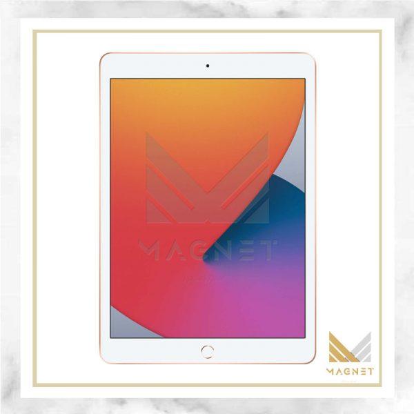 iPad 10.2 inch 2020 WiFi 32GB