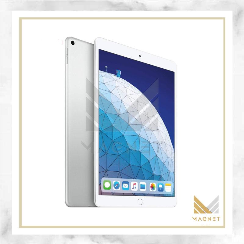 iPad Air 2019 10.5 inch WiFi 64GB