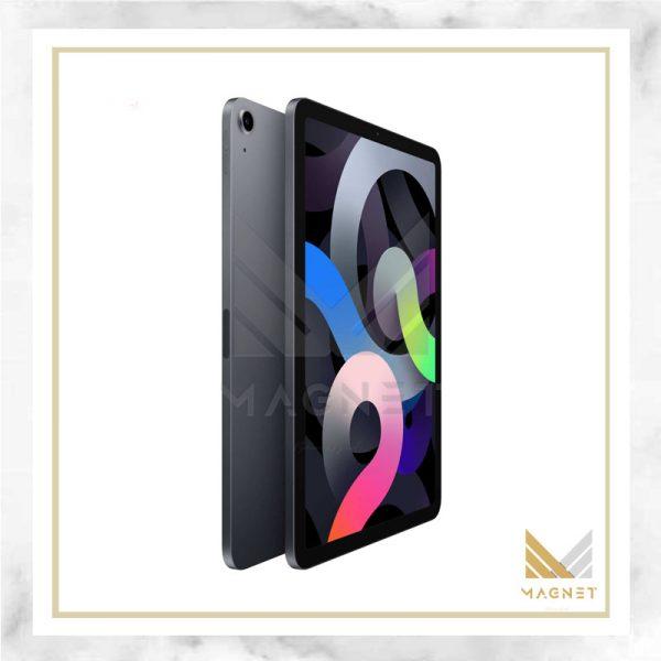 iPad Air 10.9 inch 2020 WiFi 64GB