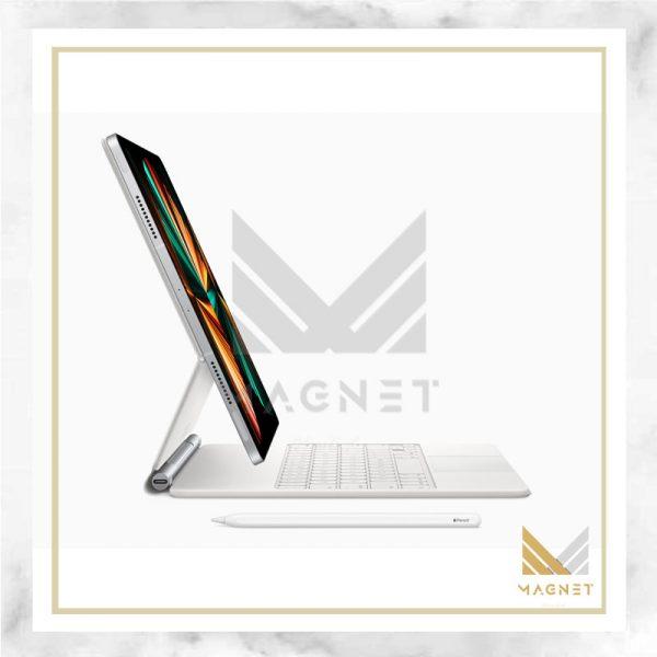 iPad Pro 12.9 inch 2021 Wifi 128GB