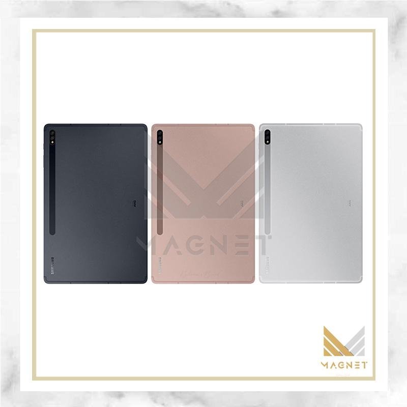 Galaxy Tab S7+ SM-T975 128GB Ram 6GB