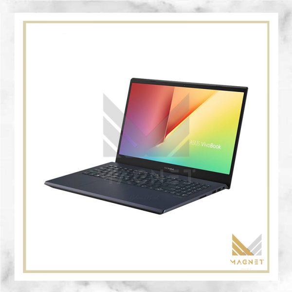 لپ تاپ Asus K 571 LI i7