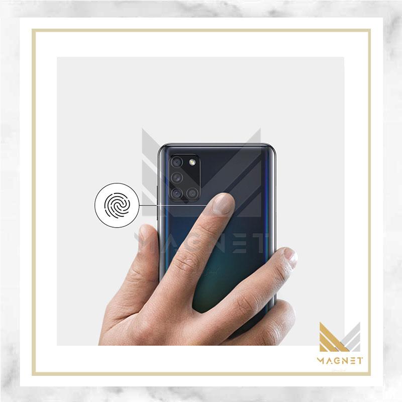 Galaxy A21S SM-A217F/DS 64GB Ram 4GB