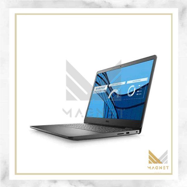 لپ تاپ Dell Insprion 3501 i3 Gr, لپتاپ دل, لپتاپ dell
