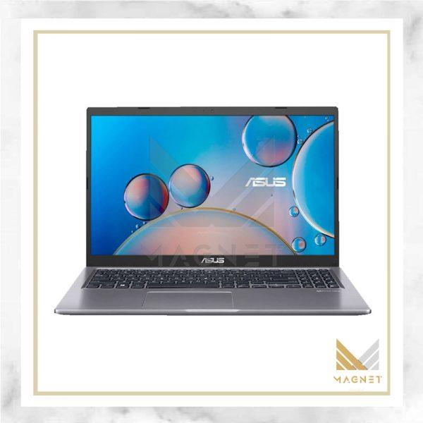 لپ تاپ Asus R 565 JP i5(FH) Gr یک ترابایت حافظه داخلی به همراه 256 گیگابایت, لپتاپ ایسوس