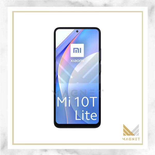 Mi 10T Lite 5G M2007J17G 64GB Ram 6GB