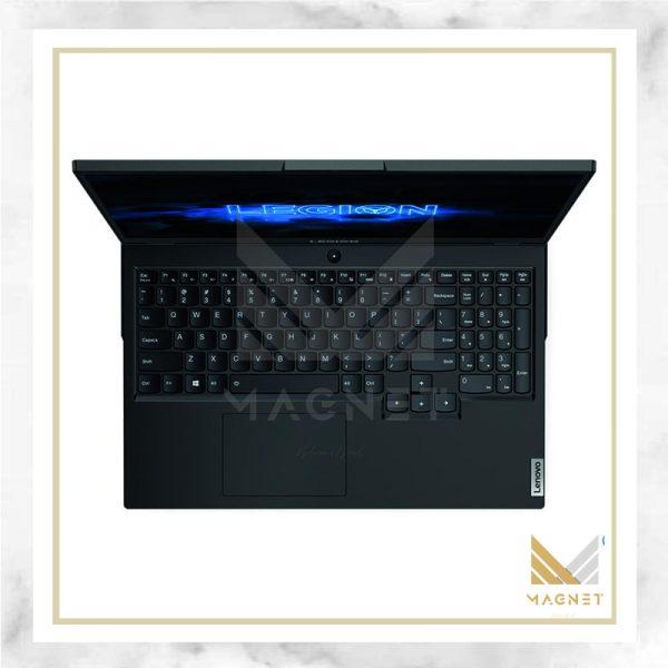 لپ تاپ Lenovo Legion5 i7 B 1, لپتاپ لنوو, لپتاپ lenovo